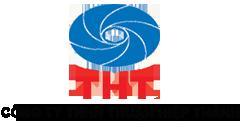 Công ty TNHH Thuận Hiệp Thành