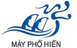 Máy Phố Hiến - Pho Hien Machinery & AGCircle