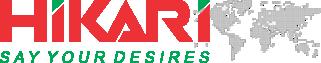 Công ty TNHH sản xuất và thương mại Hikari Việt Nam