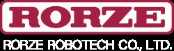 Công ty TNHH Rorze Robotech