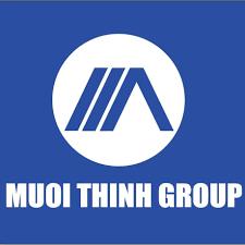 Công ty CP thiết bị công nghiệp Quốc tế Mười Thịnh (Muoi Thinh Mechinery Group)