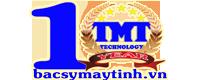 Công ty cổ phần công nghệ TMT