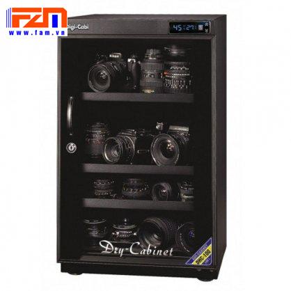 Tủ chống ẩm DHC 300
