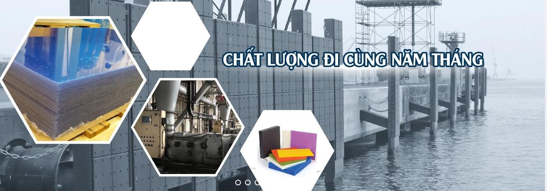 Công ty TNHH Sản xuất và Thương mại Nasaii