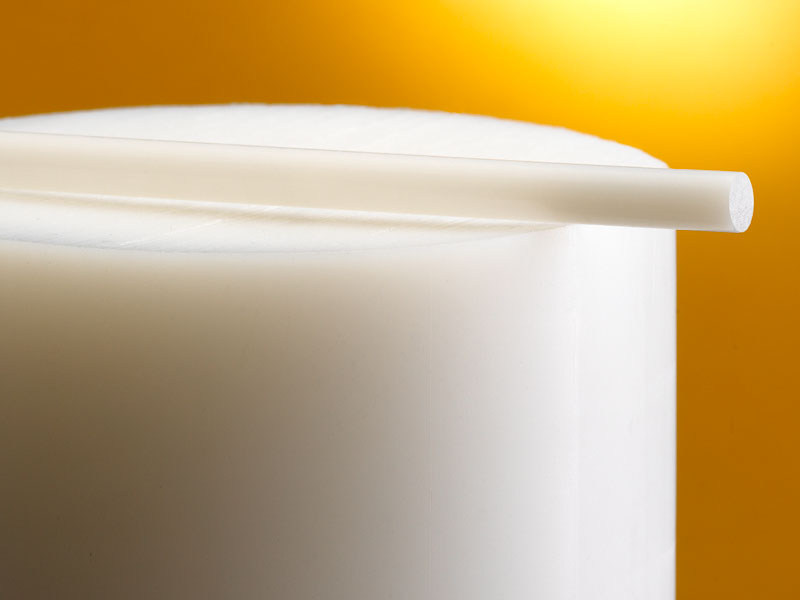 Nhựa Okulen- UHMW-PE