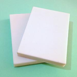 Nhựa POM chống tĩnh điện AST