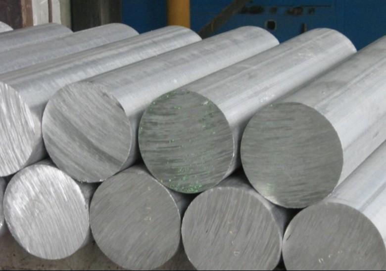 Nhựa PVC màu xám 001-FM