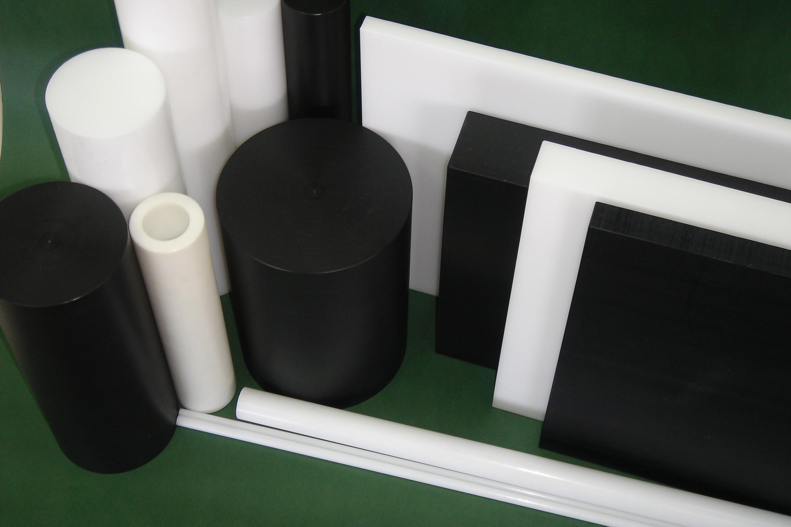 Nhựa POM C Acetal