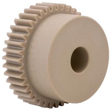 Nhựa nhiệt dẻo để sản xuất thiết bị có độ chính xác cao