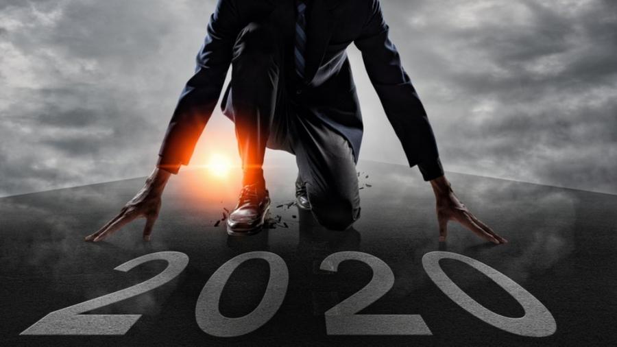 Cập nhật 10 xu hướng Marketing Online không thể bỏ lỡ năm 2020