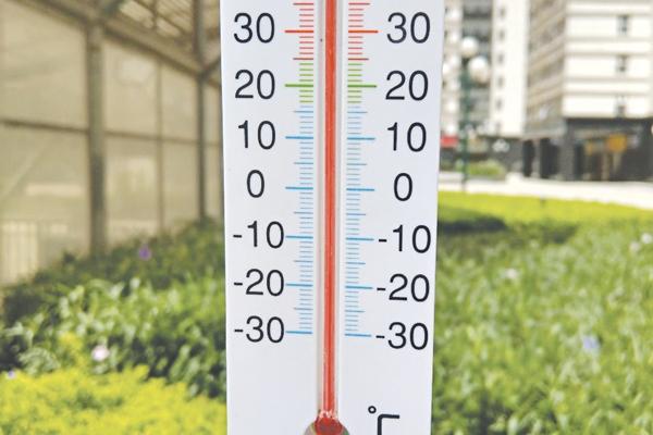 Nắng nóng đến mấy cũng có cách hóa giải
