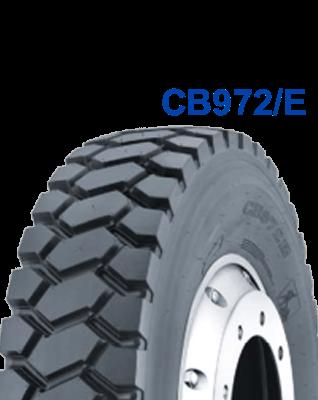Lốp xe tải CB972E