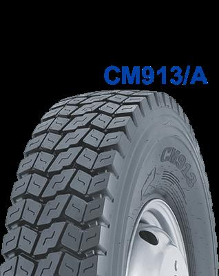 Lốp xe tải CM913/A
