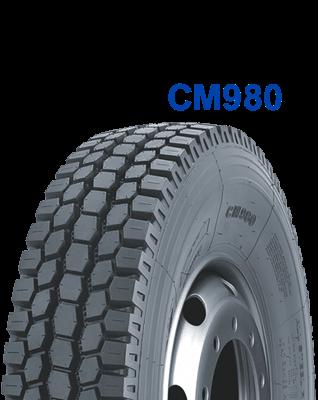Lốp xe tải CM980