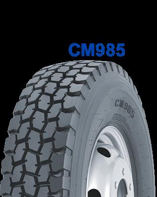 Lốp xe tải CM985