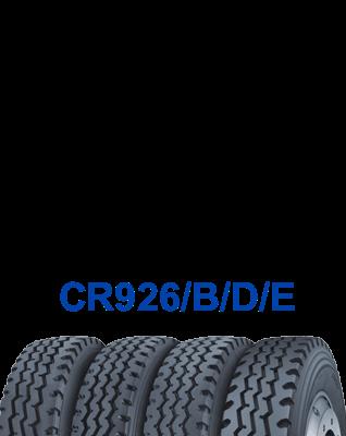 Lốp xe tải CR926B/D