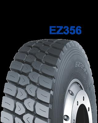Lốp xe tải EZ356