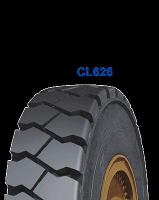 Lốp xe tải CL626