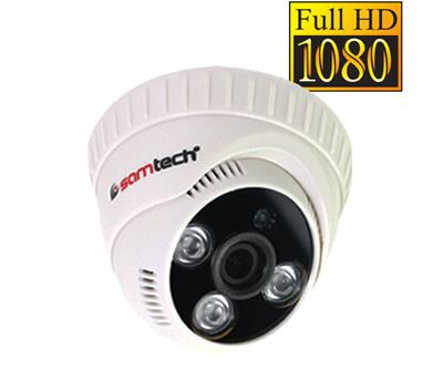 Camera quan sát AHD STC-303FHD