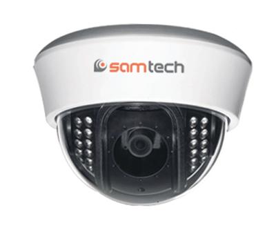 Camera quan sát STN-3122FH