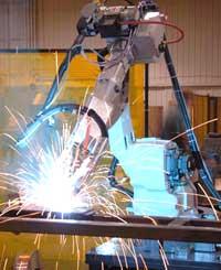 Dầu chống dính xỉ hàn TD Oil Welding