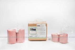 Chế phẩm vi sinh xử lý hóa chất hữu cơ và chất hoạt động bề mặt BCP10