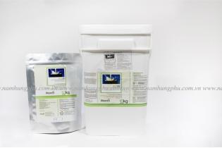 Chế phẩm vi sinh xử lý nước thải ngành chế biến sữa Bionetix BCP25