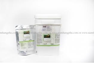 Chế phẩm vi sinh xử lý nước thải chăn nuôi Bionetix BCP80