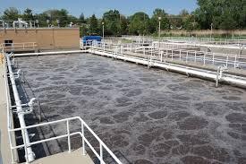 Thiết kế, thi công hệ thống xử lý nước thải chuyên nghiệp