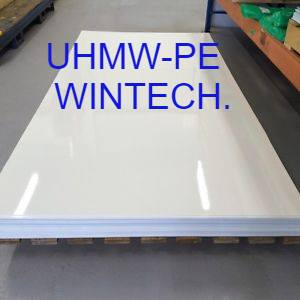 Nhựa UHMWPE nhập khẩu