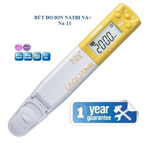 Bút đo ion natri Na-11
