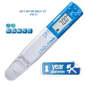 Bút đo PH PH-22