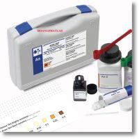 Bộ kit kiểm tra Arsen Test Kit- AQUALITIC