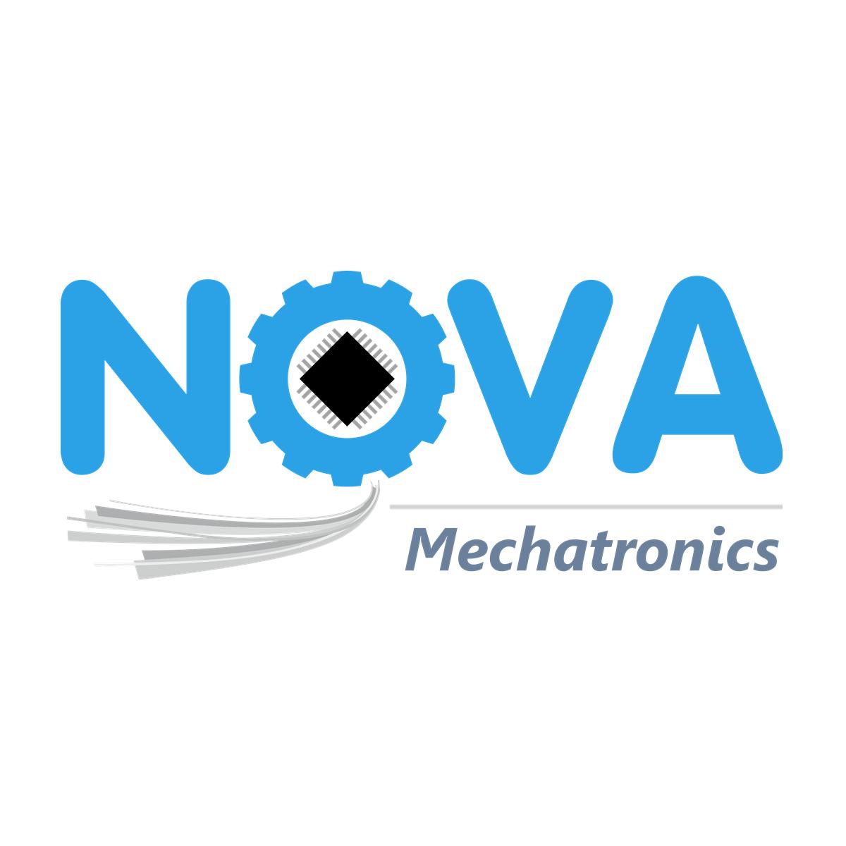 Công ty TNHH cơ điện tử Nova