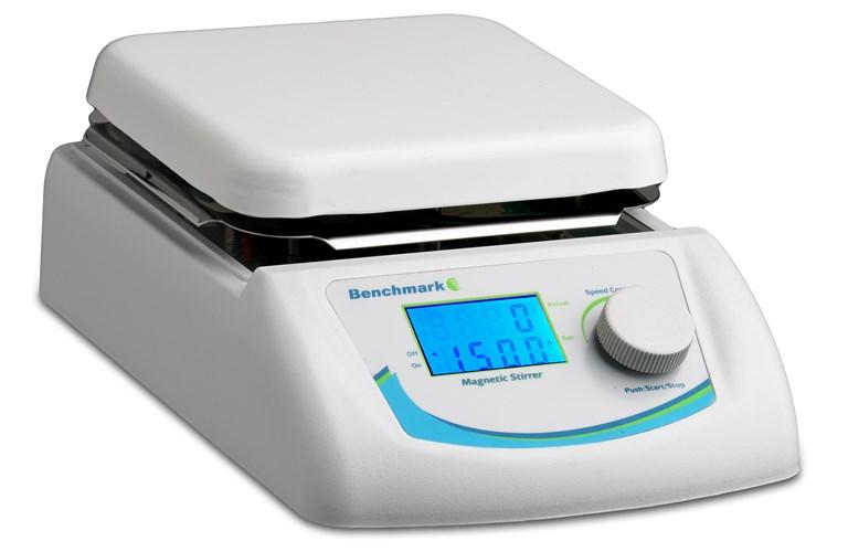 Bếp gia nhiệt hiện số, Benchmark - USA