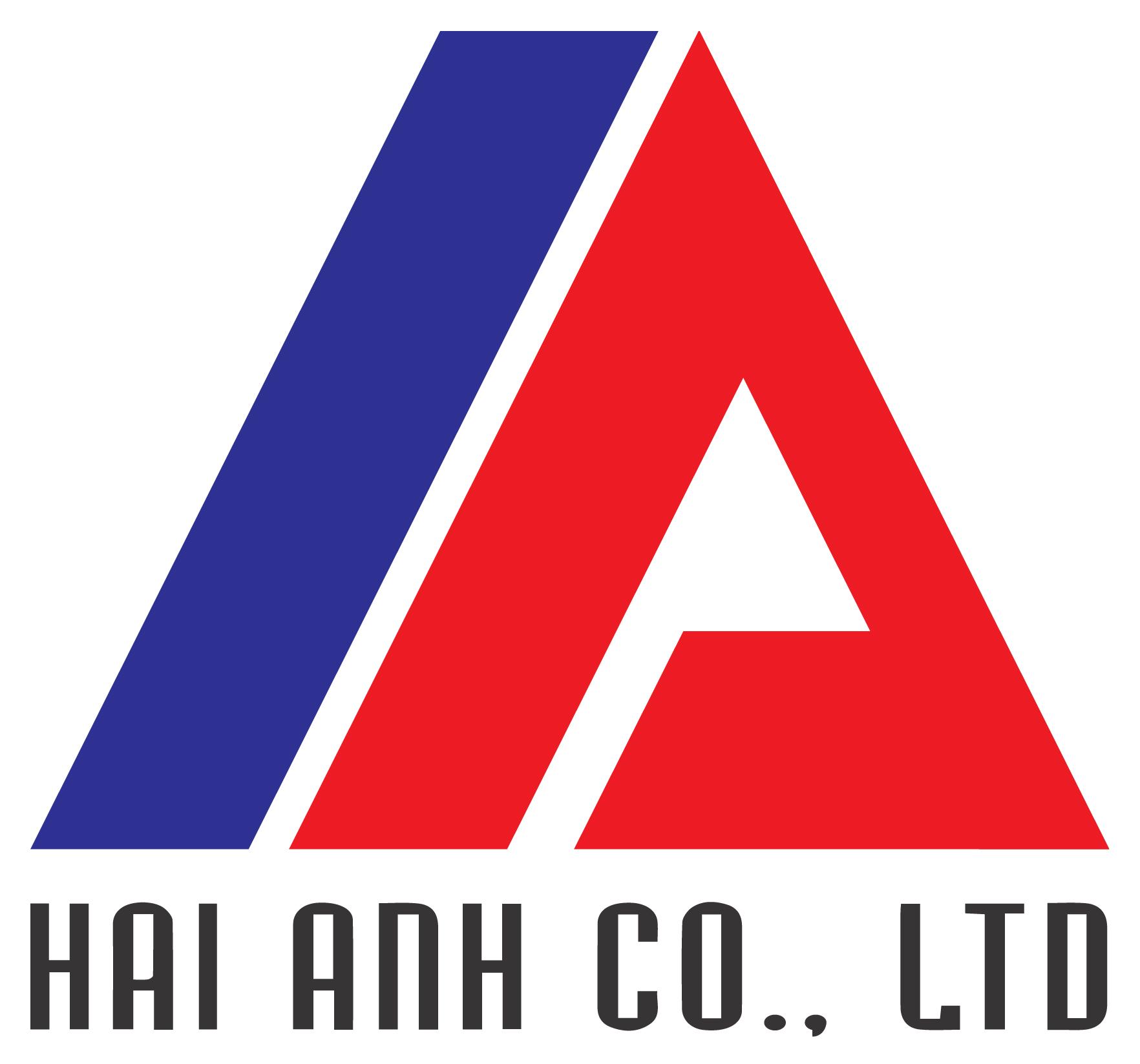 Công ty TNHH thiết bị & công nghệ Hải Anh