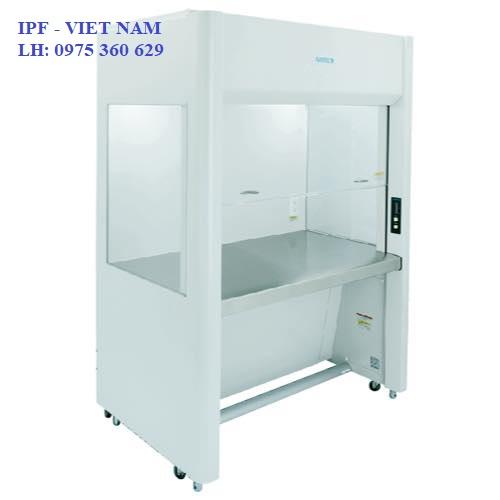 Tủ an toàn sinh học ATV-BSC-1600 II A2