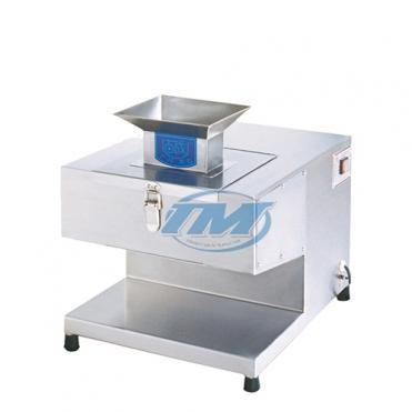 Máy thái thịt YZ (TMTP-E31)