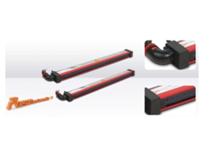 Thanh chống tĩnh điện Pulselectronic