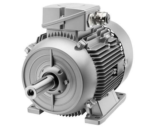 Động cơ điện Siemens 5.5 kW