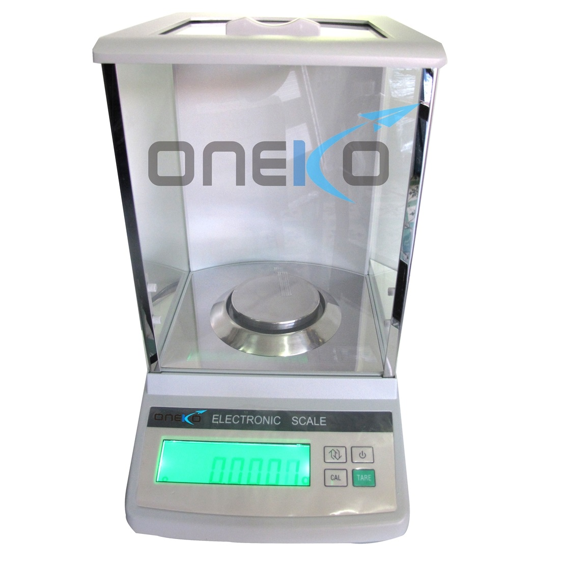 Cân phân tích Oneko STR-224
