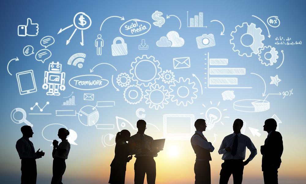 Hệ thống quản lý vốn đầu tư dự án