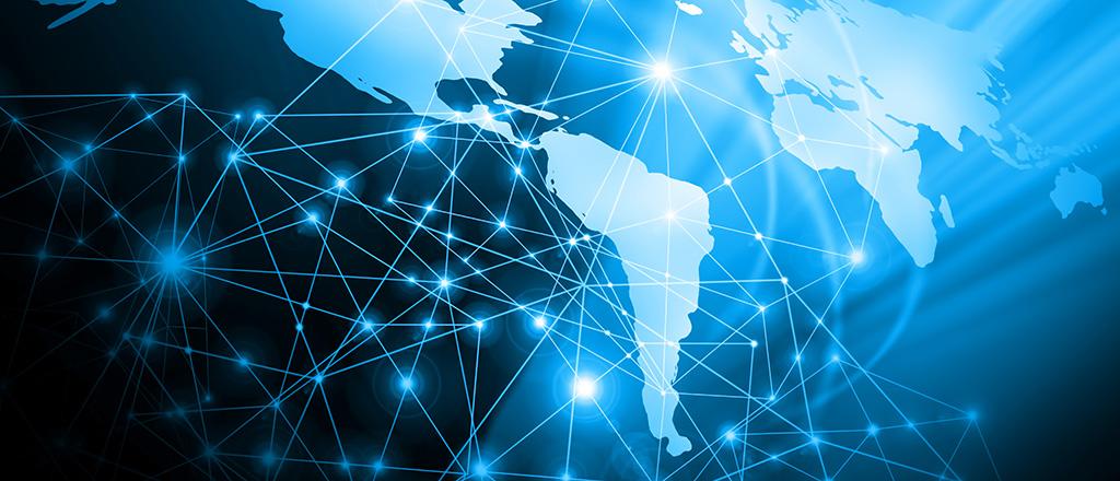 Hệ thống CSDL thông tin đất đai