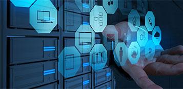 Dịch vụ công cấp mã số trực tuyến