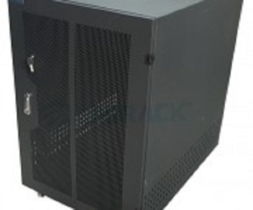 Tủ rack, tủ mạng 15U-D800 F-CLASS FAMRACK
