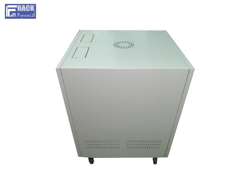 Tủ rack, tủ mạng 12U-D700 F-CLASS FAMRACK
