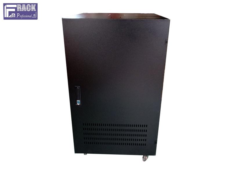 Tủ Rack 20U-D800 - FAMRACK 20U800