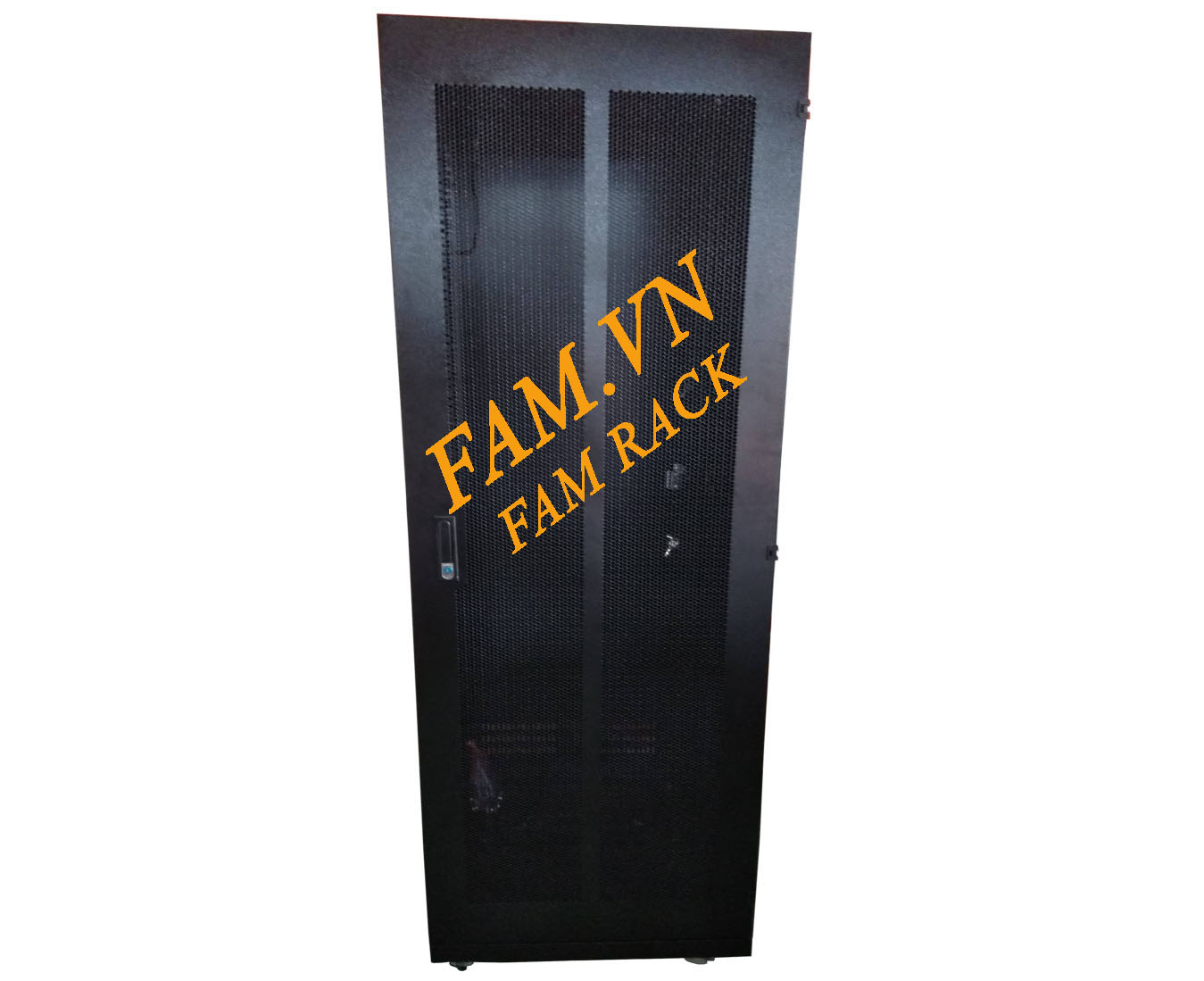 Tủ rack, tủ mạng FAMRACK S-CLASS 32U-D1200