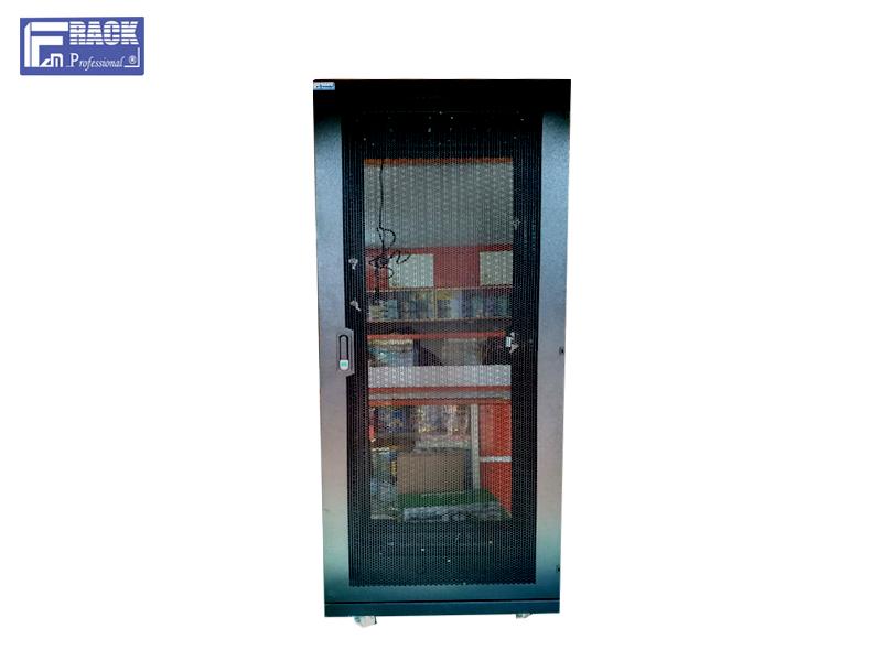 Tủ rack, tủ mạng FAMRACK S-CLASS 32U-D1000