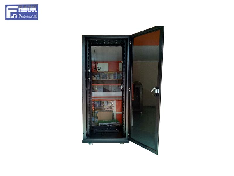 Tủ rack, tủ mạng FAMRACK S-CLASS 36U-D600